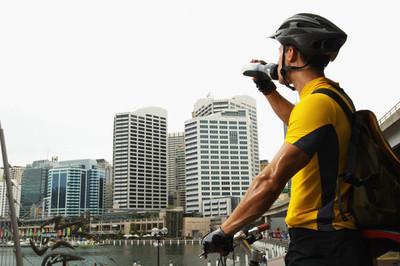 ¿Quieres estar en forma? apúntate a la moda de la bici urbana