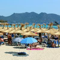 ¿Ha alcanzado el turismo español su techo?
