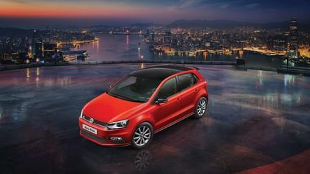 Volkswagen Polo India 2020 4