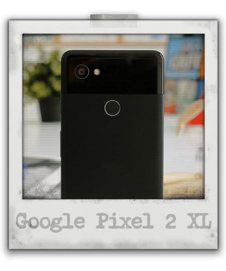 Pixel2 04