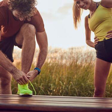 Sedentarismo, actividad física, cáncer y mortalidad: ésta es la conexión que hay entre ellos