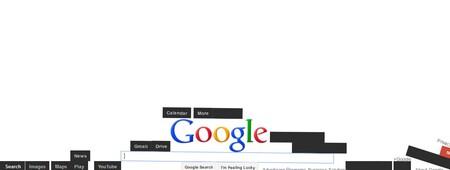 Google Gravedad
