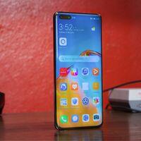 HarmonyOS 2.0 llega a smartphones: Huawei lanza la beta pública de su sistema operativo que quiere sustituir a Android
