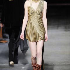 Foto 19 de 20 de la galería alexander-wang-otono-invierno-20102011-en-la-semana-de-la-moda-de-nueva-york en Trendencias