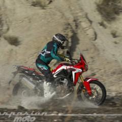 Foto 3 de 14 de la galería honda-crf1000l-africa-twin-offroad-1 en Motorpasion Moto