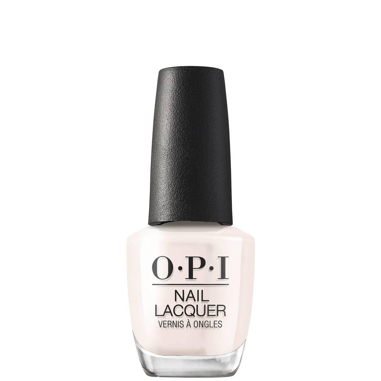 OPI Nail Polish Malibu Collection-Coastal Sand-tuary