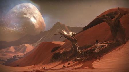 Destiny es un vende consolas, aumentó las ventas de PS4 significativamente desde Navidad