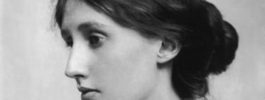 Una habitación propia y otras joyas que nos regaló Virginia Woolf, protagonista del 'doodle' hoy en Google
