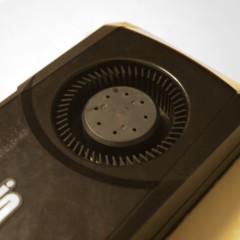 Foto 3 de 10 de la galería nvidia-gtx-580-analisis en Xataka