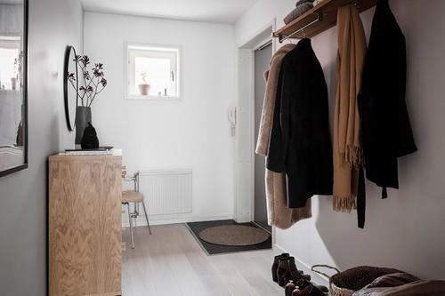 La semana decorativa: cambio de temporada y tiempo de poner la casa en orden