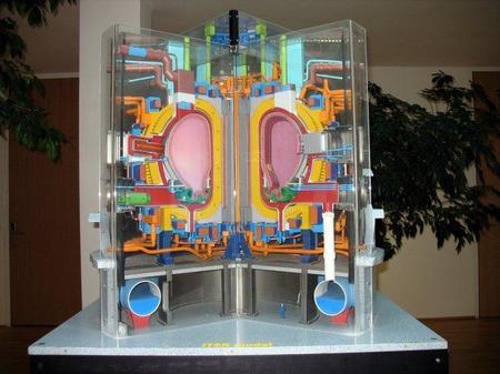 Crisis energética: ¿debemos fomentar la investigación pública?