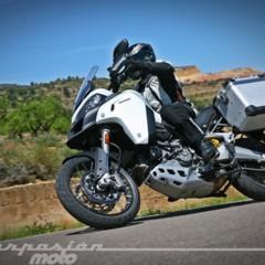 Foto 19 de 37 de la galería ducati-multistrada-1200-enduro-accion en Motorpasion Moto