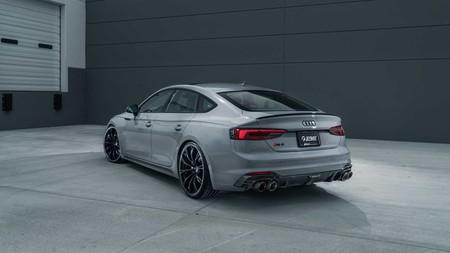 Abt Audi Rs 5 Sportback