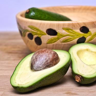 Más allá del guacamole: 49 deliciosas recetas con aguacate