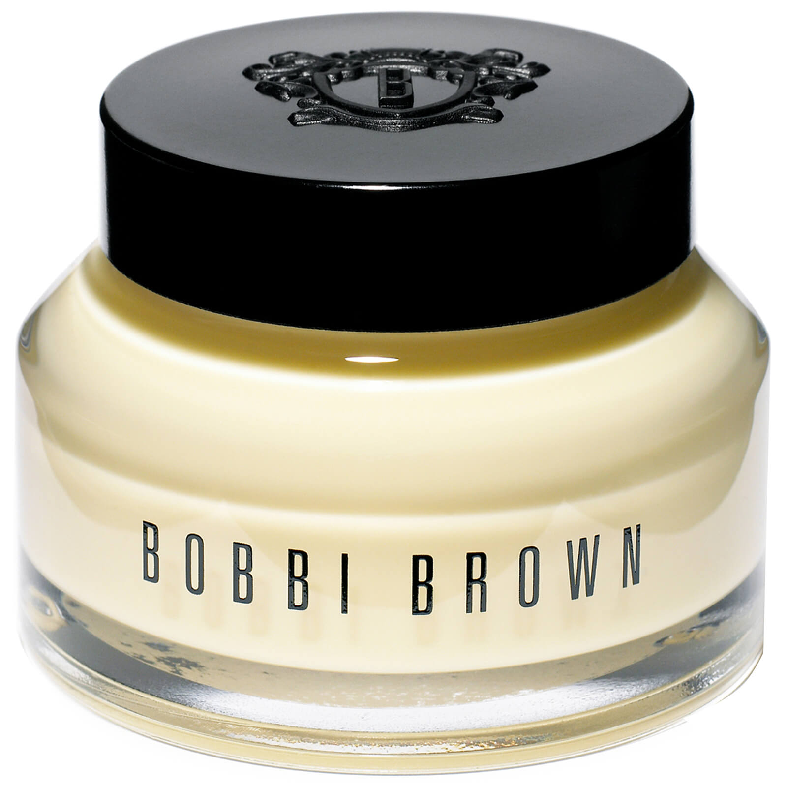 Pre Base Bobbi Brown Vitamin Enriched Face Base