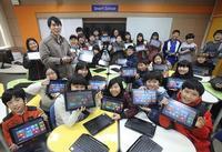 ¿Tablet o portátil para estudiar?