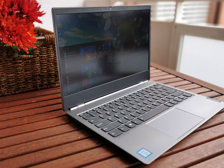 Lenovo Thinkbook 13s 4