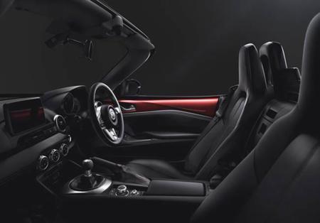 mazda-mx-5-interior.jpg