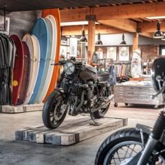 Foto 7 de 27 de la galería yamaha-xjr-1300-projecto-x-por-deus-ex-machina-italia en Motorpasion Moto