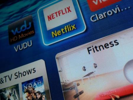 """Netflix podría incluir un """"modo incógnito"""" próximamente"""
