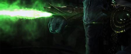 Starcraft II: Legacy of the Void tendrá un prólogo gratuito donde nos uniremos a Zeratul