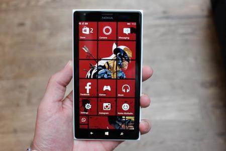 #TileArt ahora está disponible para todos los terminales con Windows Phone