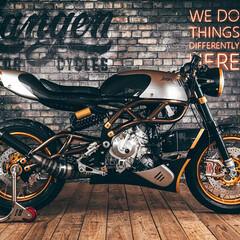 Foto 11 de 11 de la galería langen-two-stroke en Motorpasion Moto
