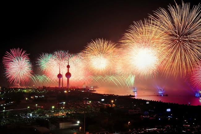 Kuwait 252613 960 720