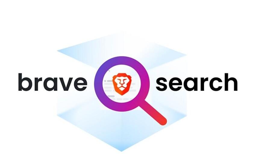Brave no se conforma con su navegador: lanzará también Brave Search, un buscador centrado en la privacidad del usuario