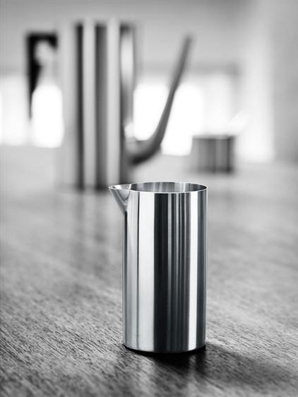 Foto de Diseños de ayer: Cylinda, menaje del hogar de Arne Jacobsen  (11/21)
