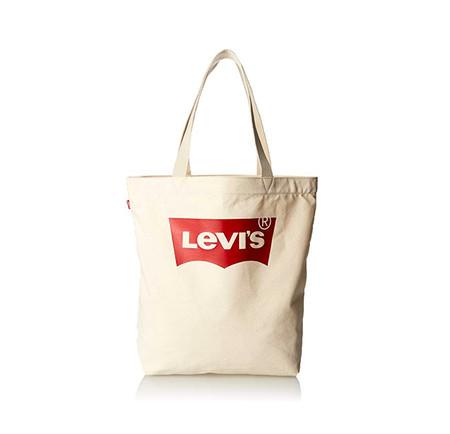 Levi S