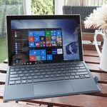 Windows 10 recibe una actualización acumulativa para las versiones 1903 y 1909 con numerosas correcciones de errores