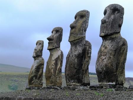 Easter Island 1661655 1280