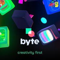 Byte para iOS ya está disponible: la red social del cofundador de Vine que trae de vuelta los vídeos de seis segundos