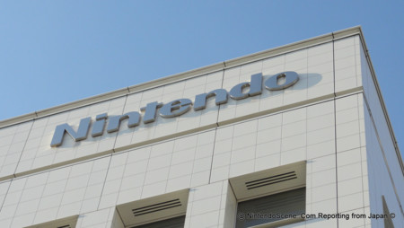 Para momento difíciles medidas desesperadas, Nintendo piensa abrirse a nuevos mercados