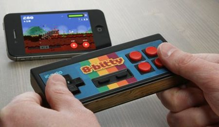 icade 8-bitty iphone