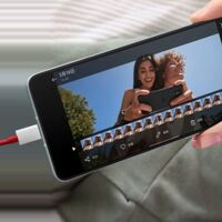 Nuevo OnePlus 9RT: a plena potencia y con un precio muy competitivo para cerrar la temporada de gamas altas de OnePlus