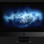 Hackintosh vs Mac, ¿merece la pena montar tu propio Mac?