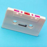 Cómo usar el temporizador para detener la reproducción en curso de iPhone o iPad