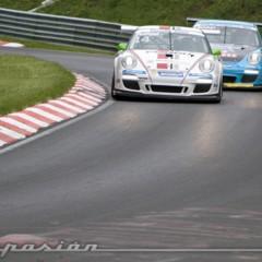 Foto 32 de 114 de la galería la-increible-experiencia-de-las-24-horas-de-nurburgring en Motorpasión