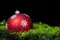 Bebés y más os desea una Feliz Navidad