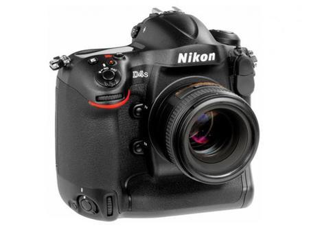 Nikon ha reconocido en el CP+ que sus cámaras deben evolucionar