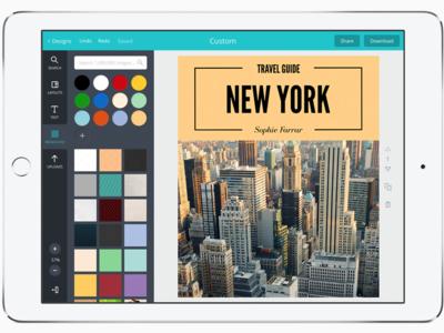 Coge paciencia para los próximos iPad: DigiTimes los pronostica para segunda mitad del año