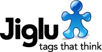 Jiglu, creación automática de widgets con tags de forma inteligente