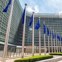 La UE destinará 2.000 millones de euros al desarrollo de infraestructuras de telecomunicaciones para el periodo 2021-2027