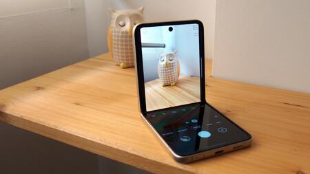 Samsung Galaxy Z Flip3