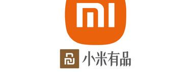 Youpin: qué es y qué tiene que ver con Xiaomi