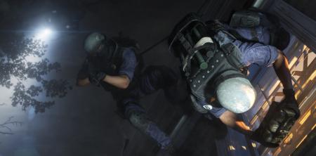 Abiertas las inscripciones para la beta cerrada de Tom Clancy's Rainbow Six: Siege en PS4, PC y Xbox One