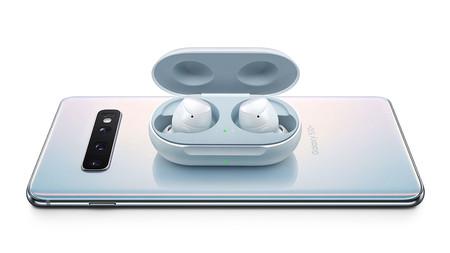 NFC crea un nuevo estándar de carga inalámbrica pensado para pequeños dispositivos como auriculares y relojes inteligentes