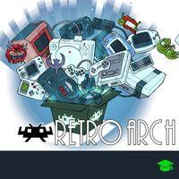 RetroArch en Windows: qué es y cómo configurarlo para tener varios emuladores en una sola aplicación